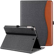 Tablet and Ipad case